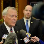9 Ways Gov. Deal Earned His Horrible Reputation on Equality
