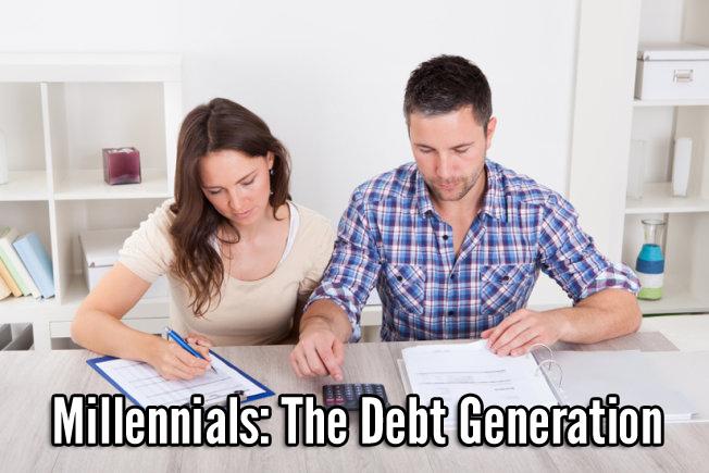 millennial-debt-generation