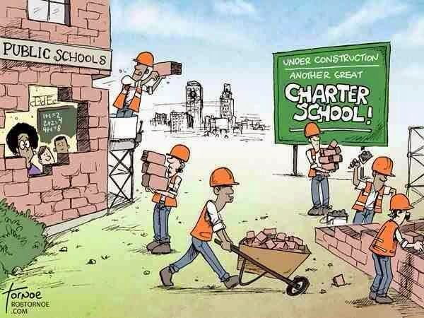 another-great-charter-school
