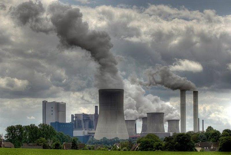 coal-plant-image