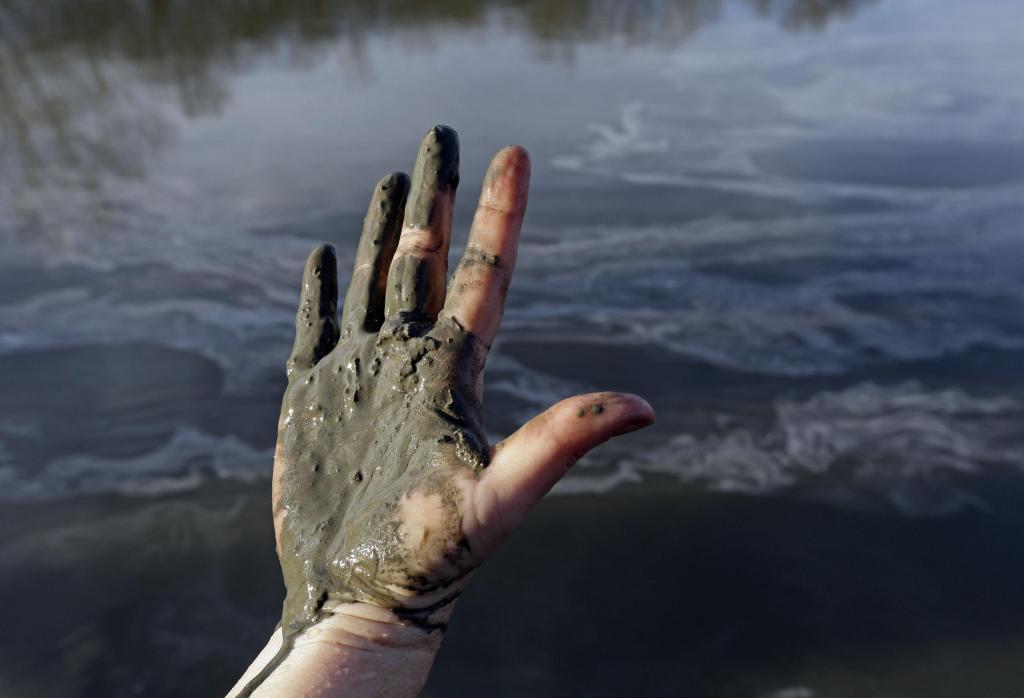 140206-coal-dan-river-3_dd7d14a748bf6d949c7f7fe9348f21b6_81959