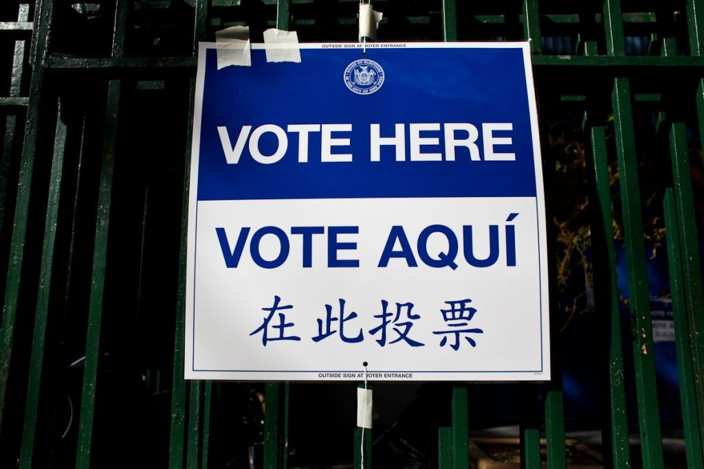 Vote-here-sign-election-2013
