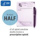 How big pharma is bankrolling the overdose epidemic in Ga.
