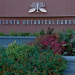Judge rules Atlanta Botanical Garden can ban guns