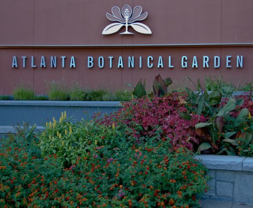 atlanta_botanical_garden_midtown_atlanta_georgia_usa-3oct2010