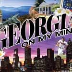 Georgia's future