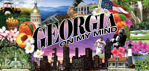 us-023-dp5-georgia-on-my-mind