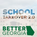 Podcast Ep. 28: School Takeover 2.0