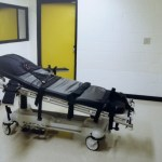 Rethinking Georgia's death penalty