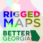 Podcast Ep. 34: Rigged Maps
