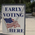 More early voting sites needed in DeKalb County