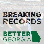Podcast Ep. 39: Breaking Records
