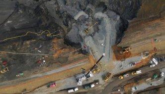Georgia Power violating Clean Water Act, according to Sierra Club