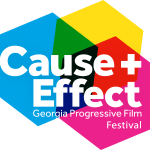 You can empower progressive Georgia filmmakers