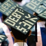 Locking in unaffordable tuition won't make it affordable