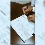 Atlanta Mayor Kasim Reed decriminalizes marijuana