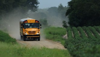Deal talks about teacher raises while rural districts struggle with furloughs