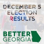 Podcast Ep. 70: December 5 Election Results