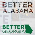 Podcast Ep. 71: Better Alabama