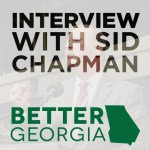 77 Interview with Sid Chapman