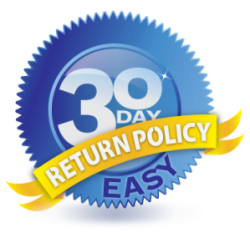 30dayreturnpolicy