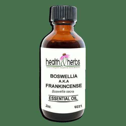 6031-boswellia-frankincense