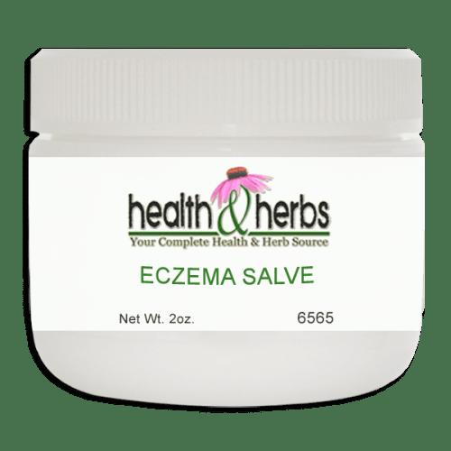 6565-eczema-salve