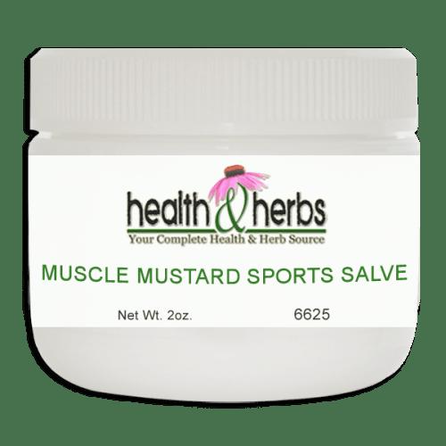 6625-muscle-mustard-sports-salve