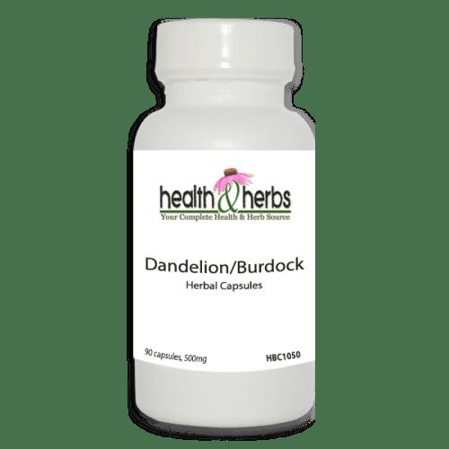 hbc1050-dandelion-burdock