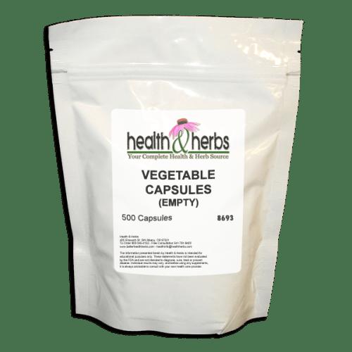 8693-vegetable-capsules-empty