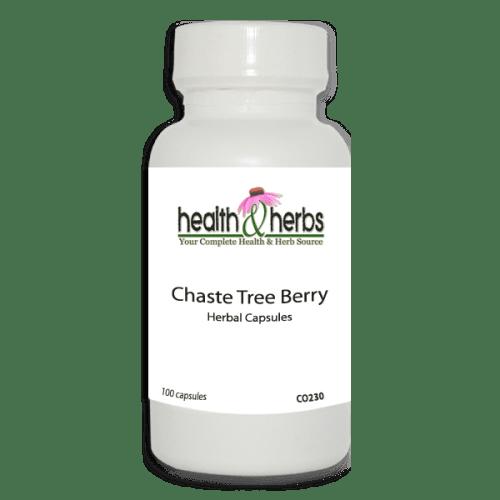 c0230-chaste-tree-berry