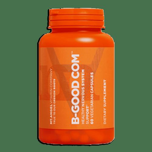 2080-B-GoodCom