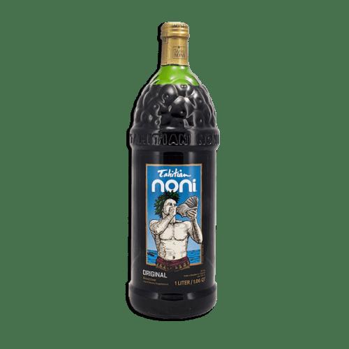 2899-NoniJuice