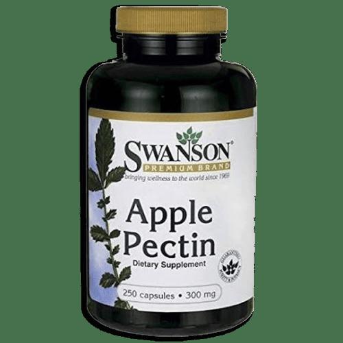 2058-apple-pectin