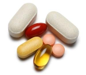 Dental-Vitamins1