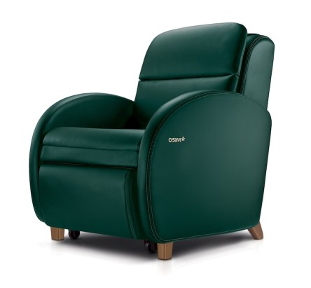 resized_udiva-classic-osim-angle-emerald-left
