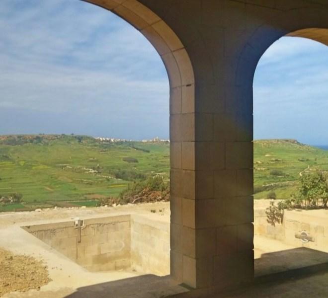 views4
