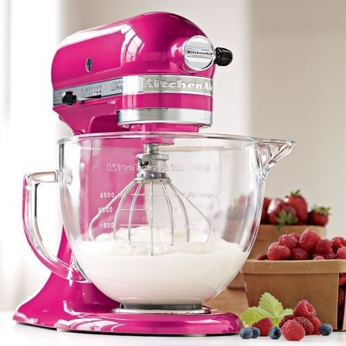 What S Hot Check Out These Cool Retro Kitchen Appliances