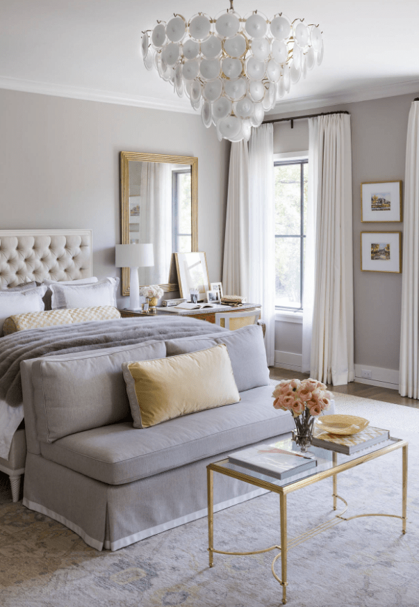 How to Set Up a Comfortable Guest Room for Overnight ... on Room Decore  id=90202