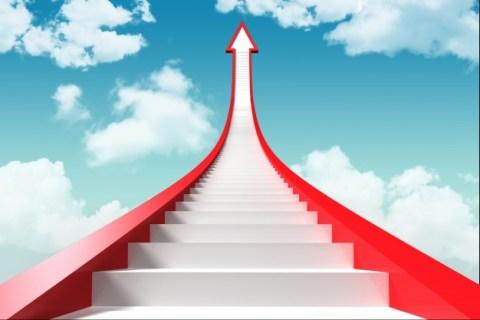 stairs-heaven_1134-336