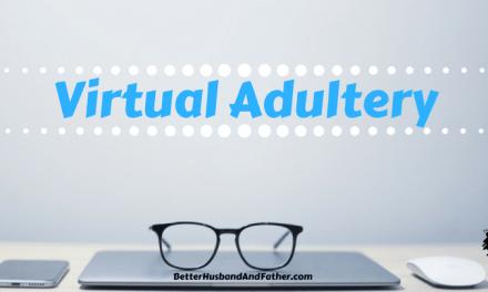 Virtual Adultery