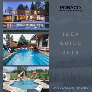 Pobaco Luxury Pools Idea Guide 2019