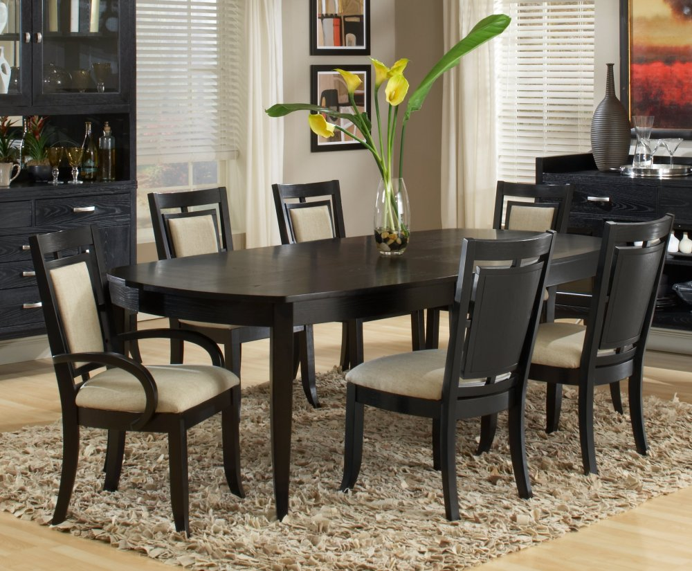 Chairs For Dining Room Tables 2017