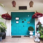 Have a Few Hours in Bangkok?  Try Su Esthetics Day Spa