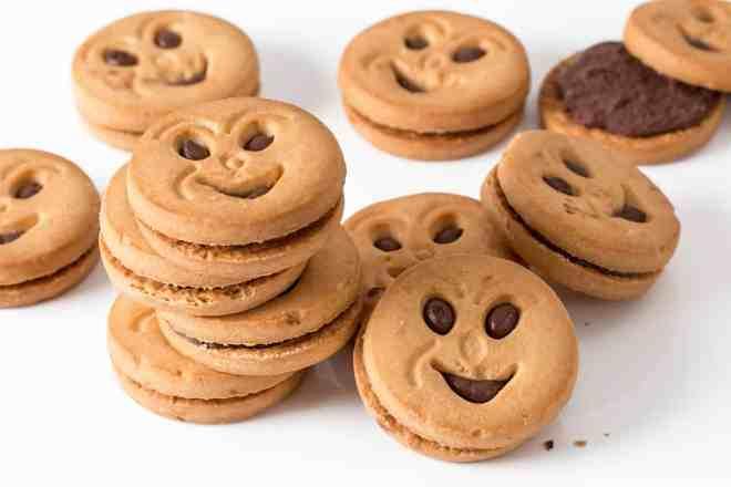 cookie-3216243_1920