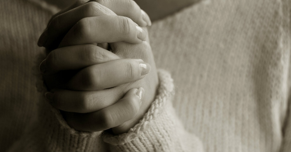 How to Pray for Financial Breakthrough ( Part 4) – Powerful