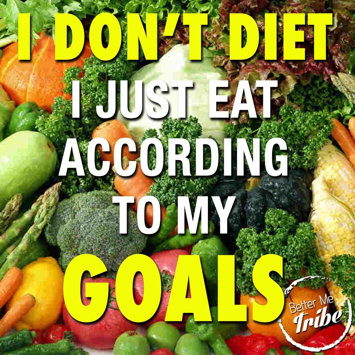 Dont-Diet