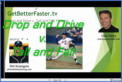 Drop_and-Drive_Tall_and-Fall_Webinar