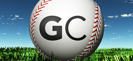 Talking Pitching with GameChanger CEO Ted Sullivan