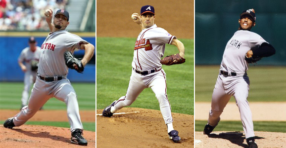 MLB_Pitchers_Hip_Shoulder-Separation